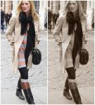 rome-street-style-color-block-outfit-black-beige