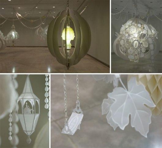 Kirsten Hassenfeld blog.sub-studio.com